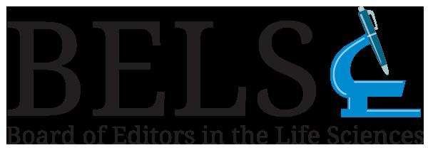 BELS Logo
